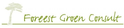 Foreest Groen Consult