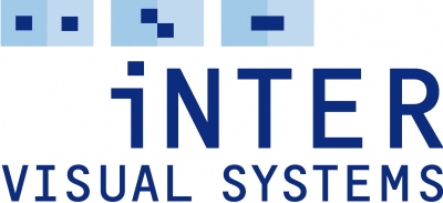 Inter Visual Systems