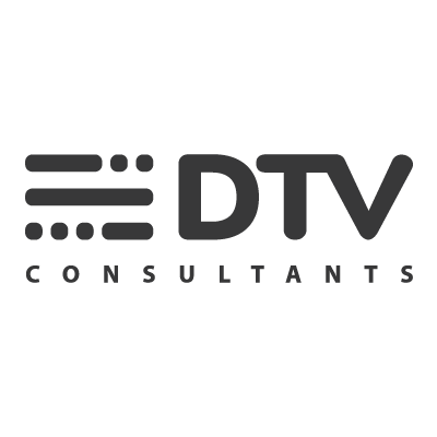 DTV Consultants