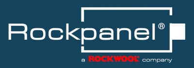 ROCKPANEL Group