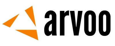 Arvoo Imaging Products BV