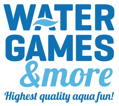 Watergames and More B.V.